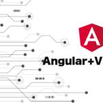 Visual Studio CodeでAngularの開発を行う!VSCodeの使い方とオススメの拡張機能。