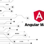 Angular Materialとは?Angular公式UIコンポーネントの特徴と使い方!